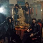 Will There Be Enough Water? - The Dead Weather
