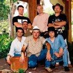 Rock Bottom - The Dickey Betts Band