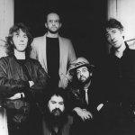Crossfade - Manfred Mann's Earth Band