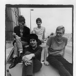Outlaw Blues (Live at KPFK) - The Dream Syndicate