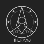 Грани - The Fams