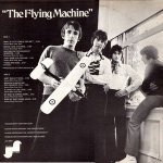 Smile A Little Smile For Me - The Flying Machine