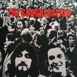 Day by Day - The Congregation