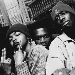 Ready Or Not (Lying Together bootleg) - The Fugees & FKJ