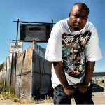 Is That You - The Jacka