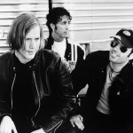 Run Through The Jungle - The Jeff Healey Band