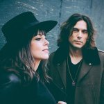 Wanted Man - The Last Internationale