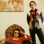 Love Comes in Spurts - The Neon Boys