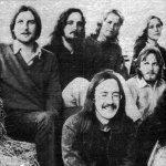 L'Hippie Nationale - The Neutrons