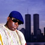 Legacy - Faith Evans And The Notorious B.I.G.