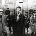 Fairytale of New York (Instrumental) - The Pogues feat. Kirsty MacColl
