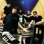 Rollin`The Voodoo People - The Prodigy & Pendulum vs Limp Bizkit