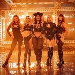 Don't Cha - The Pussycat Dolls feat. Busta Rhymes
