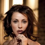 Never (Past Tense) - The Roc Project feat. Tina Arena