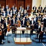 Also Sprach Zarathustra - Louis Clark & The Royal Philharmonic Orchestra