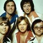 I Can Do It - The Rubettes