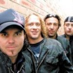 Better - The Screaming Jets