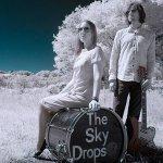 Hang On - The Sky Drops