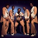Can't Give You Anything But My Love - The Stylistics