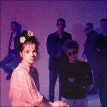 Dream TV - The Sugarcubes