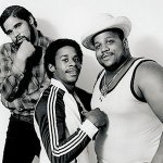 Bad News (Don't Bother Me) - The Sugarhill Gang