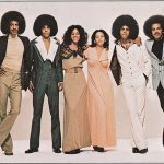 The Party Maker - The Sylvers