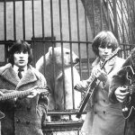 From Home - The Troggs