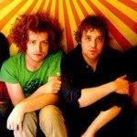 Boyz And Girlz - The Waking Eyes
