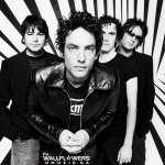 The Beautiful Side Of Somewhere - The Wallflowers