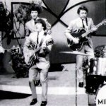 Love Special Delivery - Thee Midniters