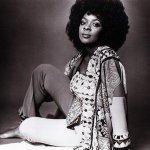 Short Life - Thelma Houston