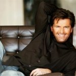 All You Need - Thomas Anders