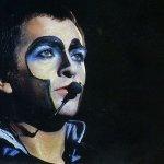 Define Dancing - Thomas Newman & Peter Gabriel