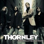 All Fall Down - Thornley