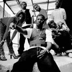 Doe Boy Fresh - Three 6 Mafia