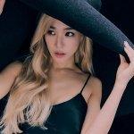 Over My Skin - Tiffany Young