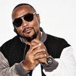 The Way I Are - Timbaland feat. Keri Hilson & D.O.E.