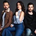 Apollo - Eurovision Version - Timebelle
