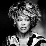 The Best - Tina Turner