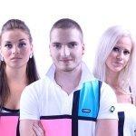И кто любовь эту выдумал - Дискотека Авария feat. Кукла