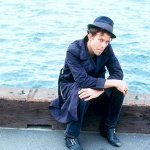 Bella ciao - Marc Ribot & Tom Waits