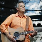 Gollywogs Cake Walk - Tommy Emmanuel & The Australian Philharmonic Orchestra