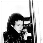867 - Tommy Tutone