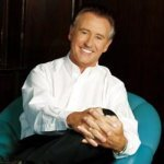 Avenues And Alleyways - Tony Christie