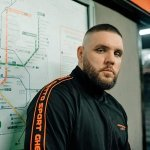 Rap Renegades - Fler, G-Hot, Sentence, Francisco