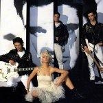 If Looks Could Kill - Transvision Vamp