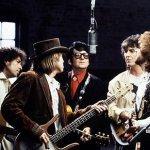 Runaway - Traveling Wilburys