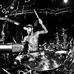 Let's Go (feat. Yelawolf, Twista, Busta Rhymes & Lil Jon) - Travis Barker