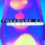 Deeper And Deeper (Elast Club Mix) - Treasure 2