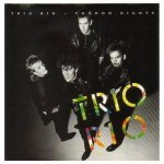 New York-Rio-Tokyo - Trio Rio